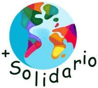 massolidario_logo